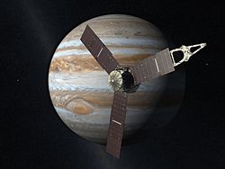 250px-Juno_Mission_to_Jupiter_(2010_Artist's_Concept)