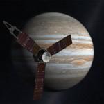 NASAの動画で見る木星と探査機ジュノーの全て 【計画、打ち上げ、最後の時まで】
