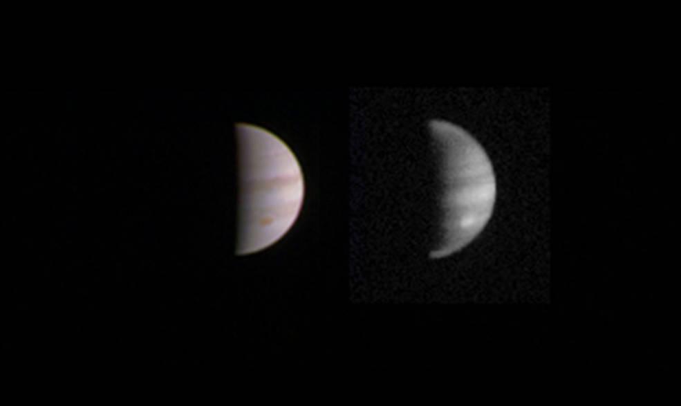 2016.08.26:8月27日の木星最接近についての詳細