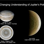 a_changing_understanding_of_jupiters_poles