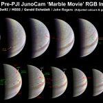 fig_marble-set-pre-pj1_n-labeld