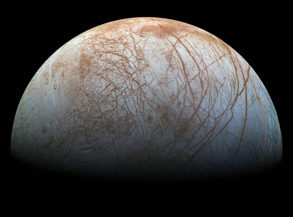 2017.03.10:木星の衛星エウロパで生命探査